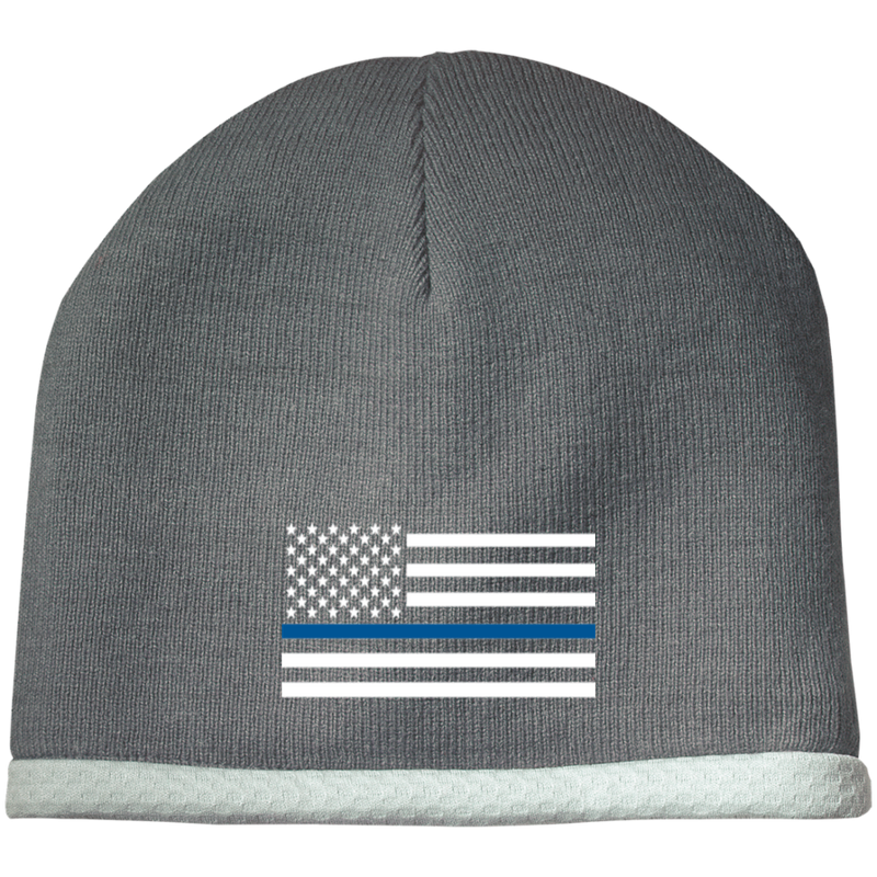 products/thin-blue-line-white-striped-knit-beanie-cap-hats-athletic-heather-one-size-849004.png