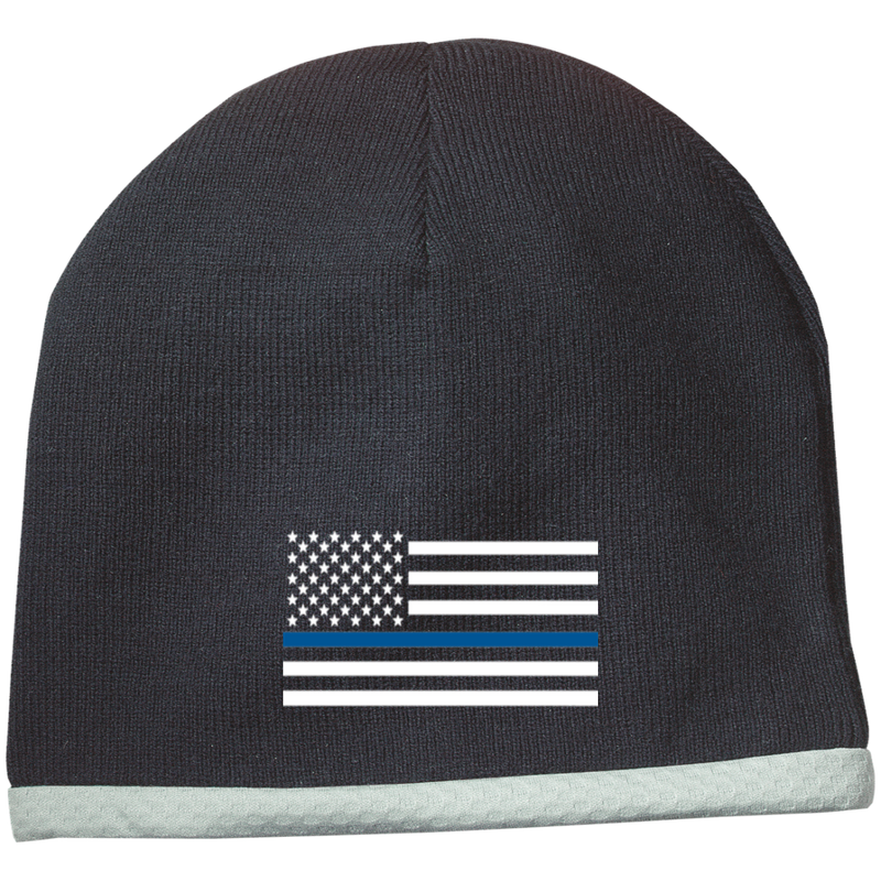 products/thin-blue-line-white-striped-knit-beanie-cap-hats-black-one-size-188602.png