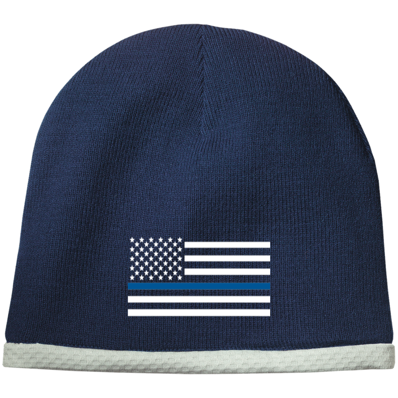 products/thin-blue-line-white-striped-knit-beanie-cap-hats-true-navy-one-size-272060.png