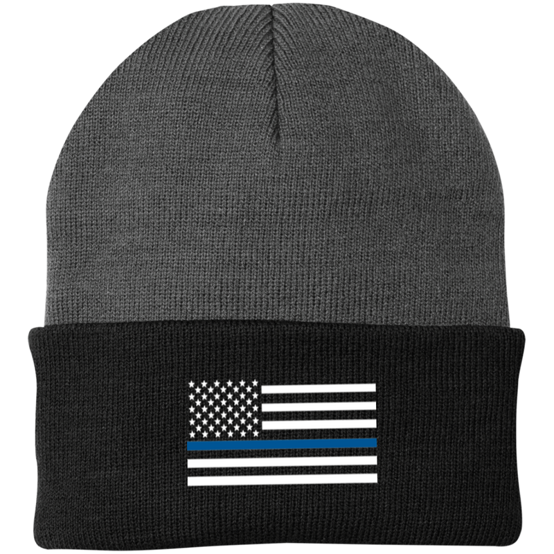 products/thin-blue-line-white-striped-knit-cap-hats-athletic-oxfordblack-one-size-345082.png
