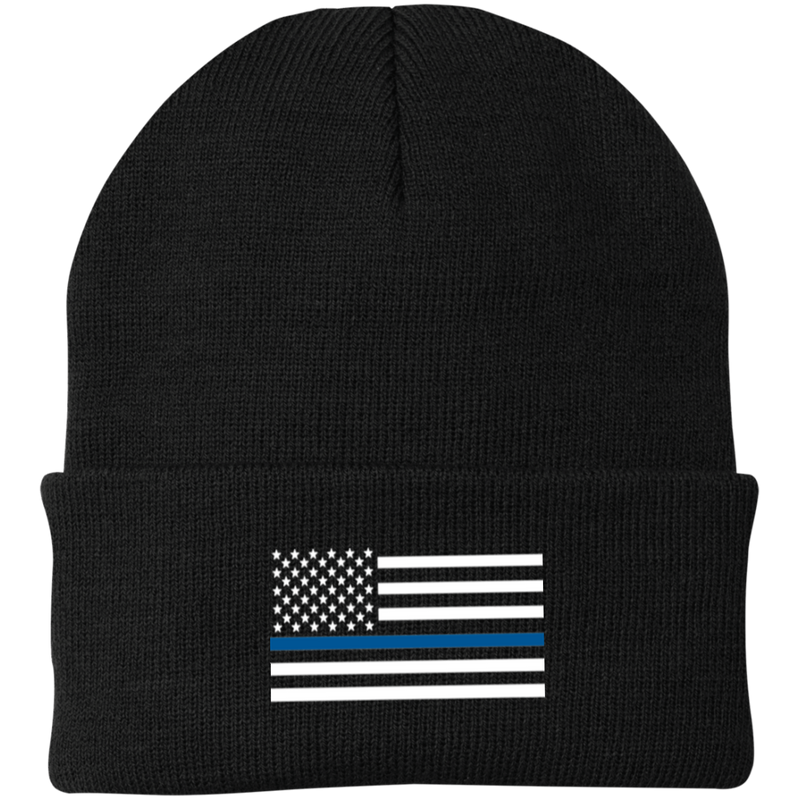 products/thin-blue-line-white-striped-knit-cap-hats-black-one-size-966698.png