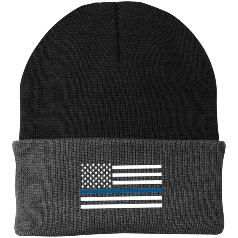 products/thin-blue-line-white-striped-knit-cap-hats-blackathletic-oxford-one-size-549511.png