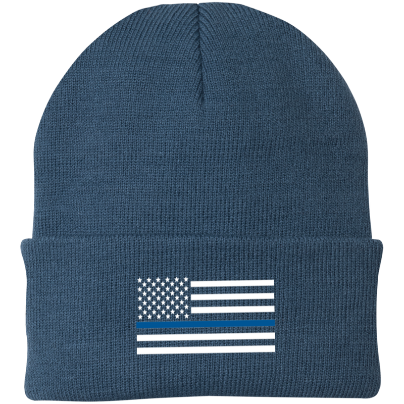 products/thin-blue-line-white-striped-knit-cap-hats-millennium-blue-one-size-788850.png