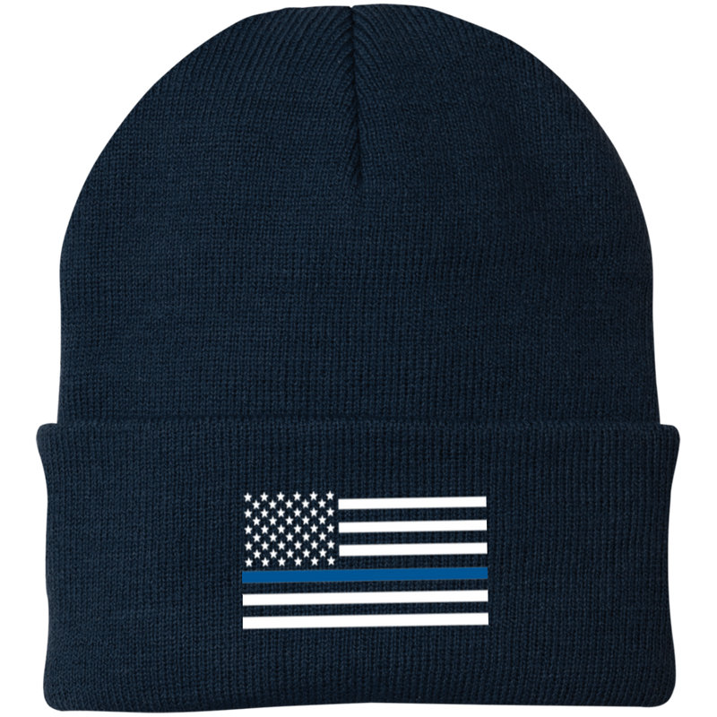 products/thin-blue-line-white-striped-knit-cap-hats-navy-one-size-827738.png