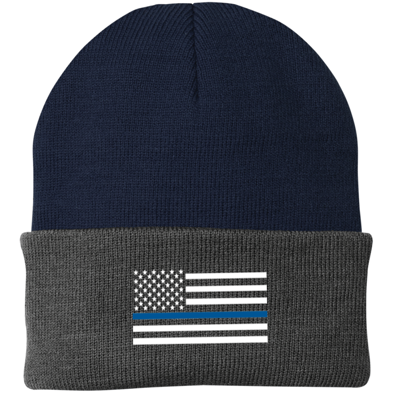 products/thin-blue-line-white-striped-knit-cap-hats-navyathletic-oxford-one-size-618395.png