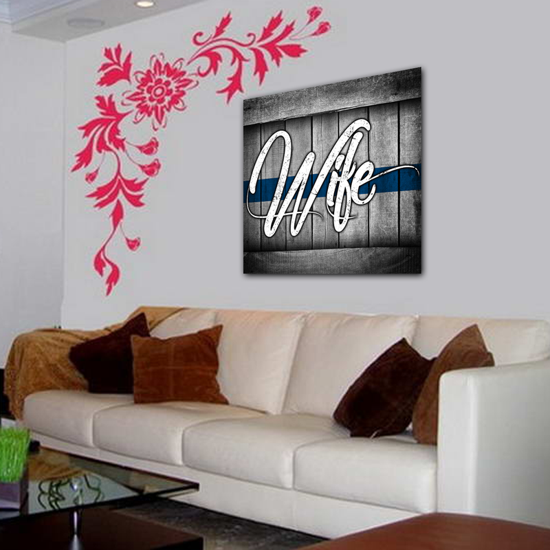 products/thin-blue-line-wife-canvas-decor-261494.png