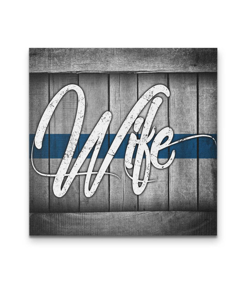 products/thin-blue-line-wife-canvas-decor-premium-os-canvas-square-12x12-482523.jpg