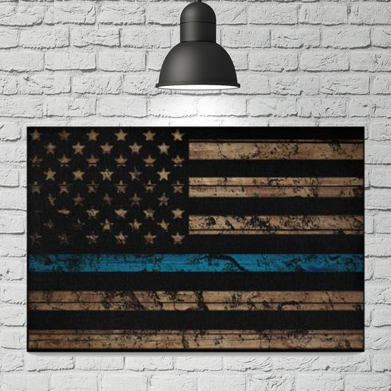 products/thin-blue-line-woodgrain-canvas-decor-438921.png
