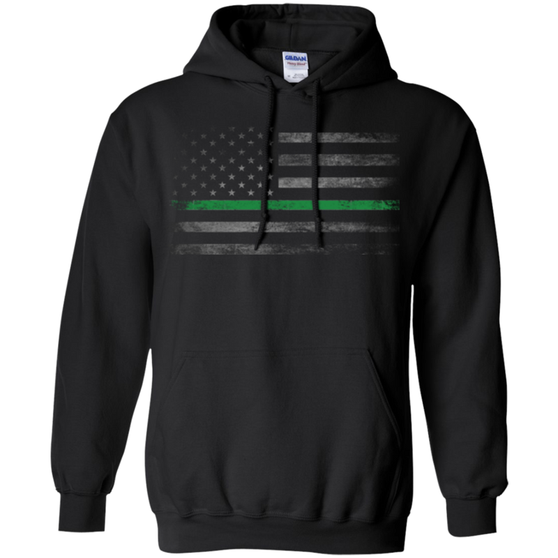 products/thin-green-line-hoodie-sweatshirts-black-small-678880.png