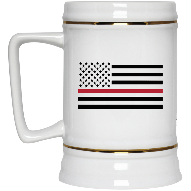 products/thin-red-line-beer-stein-drinkware-white-one-size-186373.png