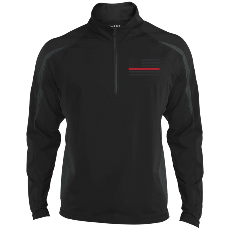 products/thin-red-line-black-ops-half-zip-performance-pullover-jackets-blackcharcoal-grey-x-small-441484.png