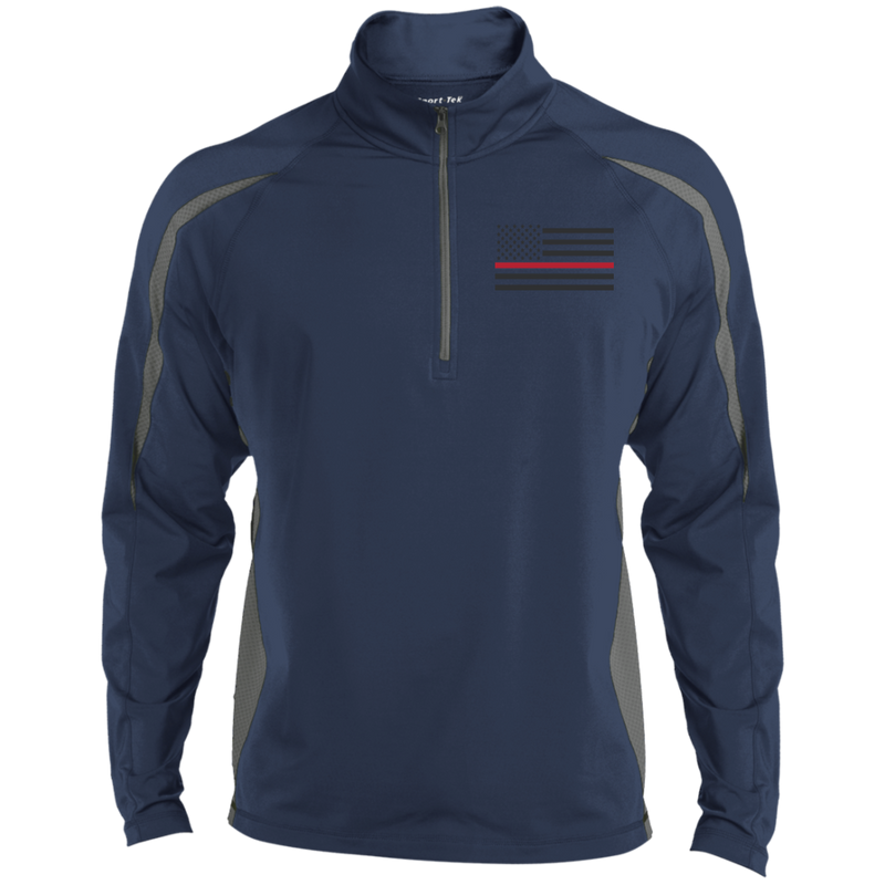 products/thin-red-line-black-ops-half-zip-performance-pullover-jackets-true-navycharcoal-grey-x-small-796905.png