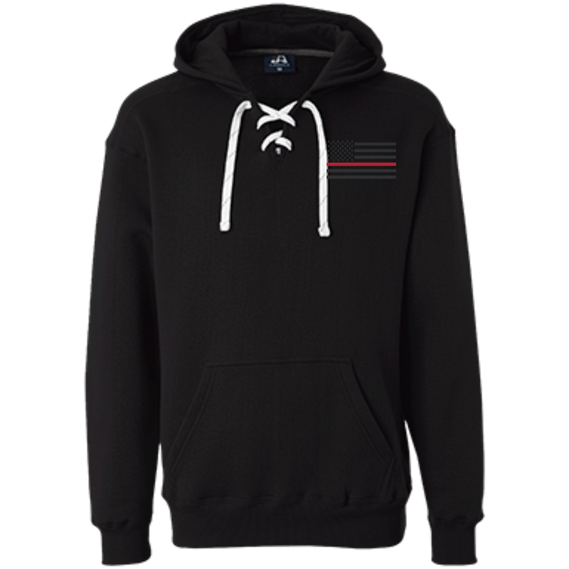 products/thin-red-line-black-ops-heavyweight-performance-hoodie-sweatshirts-black-x-small-252488.png