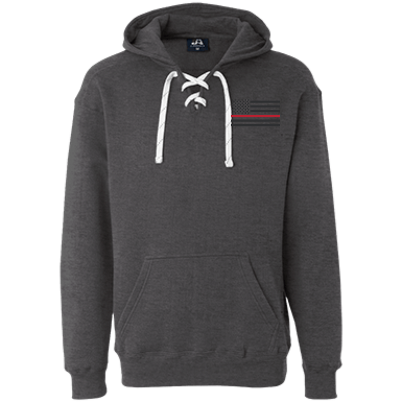 products/thin-red-line-black-ops-heavyweight-performance-hoodie-sweatshirts-charcoal-heather-x-small-789877.png