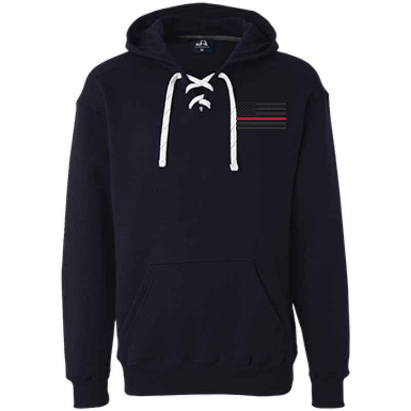 products/thin-red-line-black-ops-heavyweight-performance-hoodie-sweatshirts-navy-x-small-306286.png