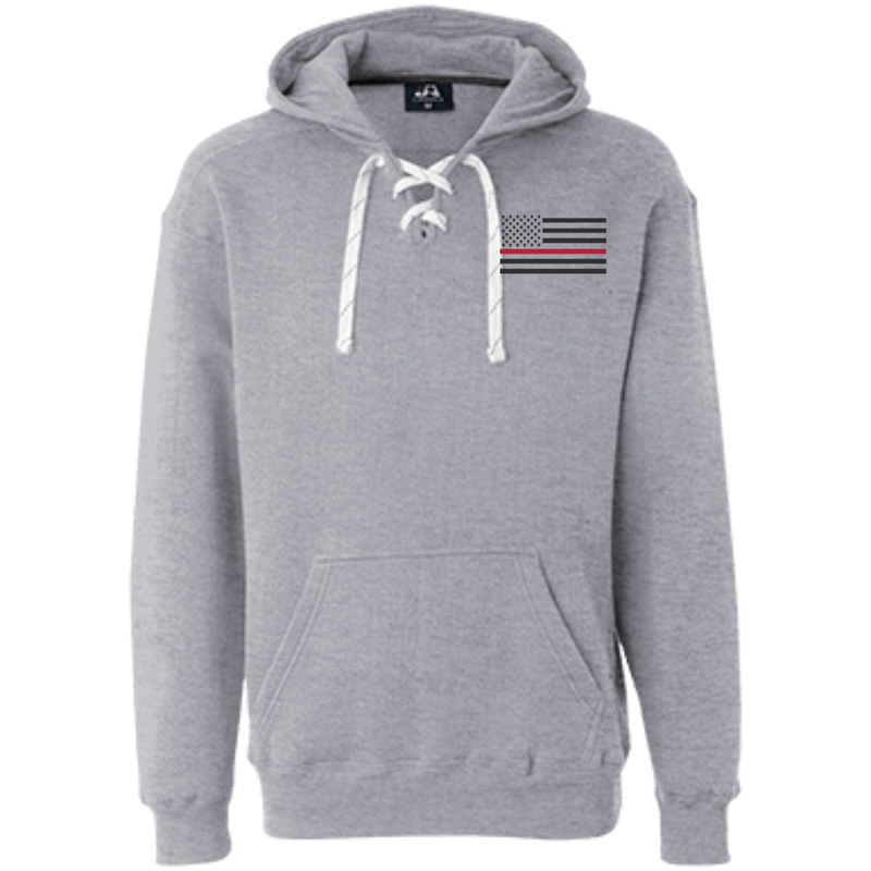 products/thin-red-line-black-ops-heavyweight-performance-hoodie-sweatshirts-oxford-x-small-260057.png