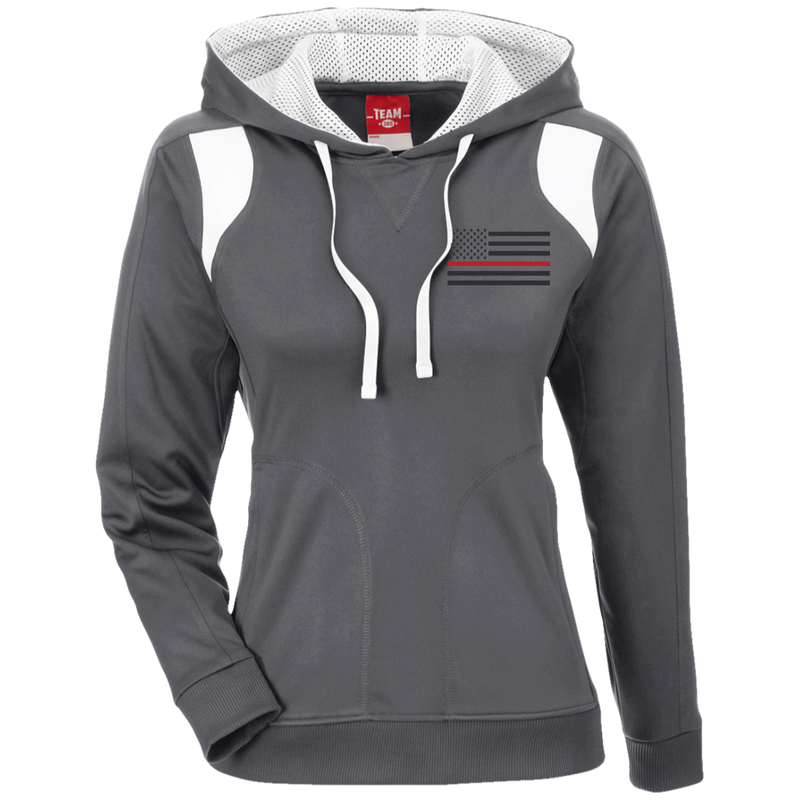 products/thin-red-line-black-ops-ladies-performance-hoodie-sweatshirts-graphitewhite-x-small-342367.png