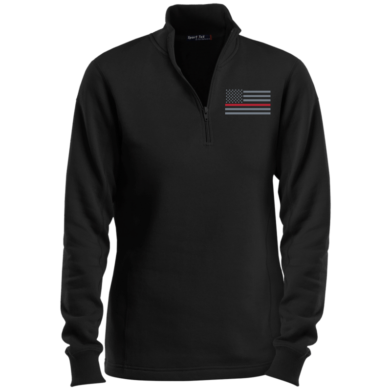 products/thin-red-line-delta-ops-12-zip-performance-sweatshirt-sweatshirts-black-x-small-291074.png