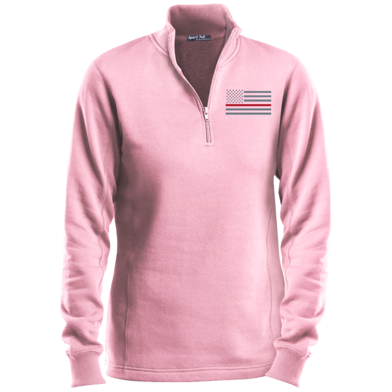 products/thin-red-line-delta-ops-12-zip-performance-sweatshirt-sweatshirts-pink-x-small-883959.png