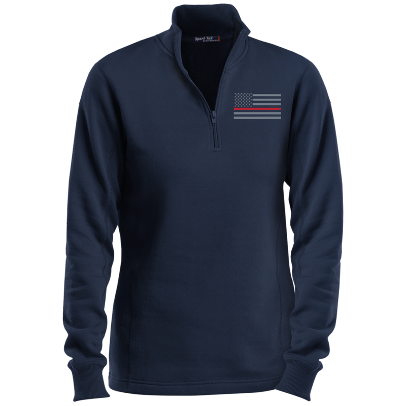 products/thin-red-line-delta-ops-12-zip-performance-sweatshirt-sweatshirts-true-navy-x-small-623028.png