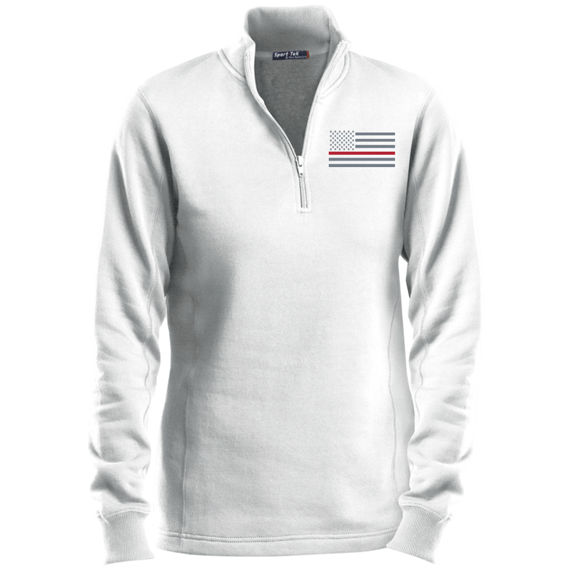 products/thin-red-line-delta-ops-12-zip-performance-sweatshirt-sweatshirts-white-x-small-802974.png
