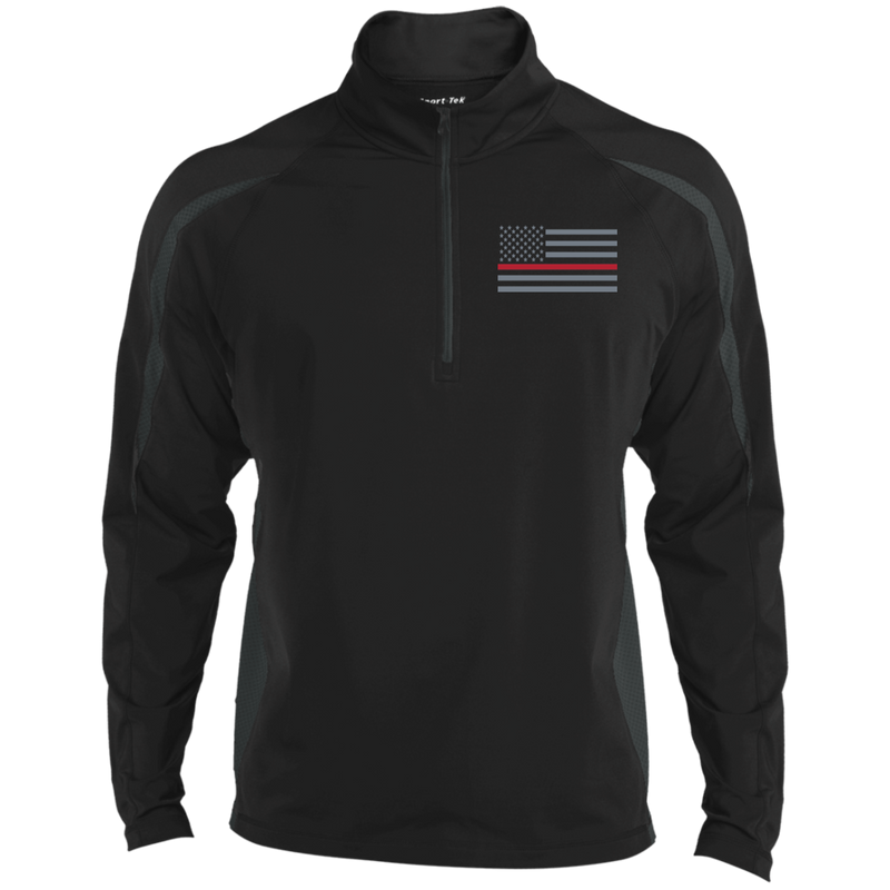 products/thin-red-line-delta-ops-performance-half-zip-pullover-jackets-blackcharcoal-grey-x-small-673415.png