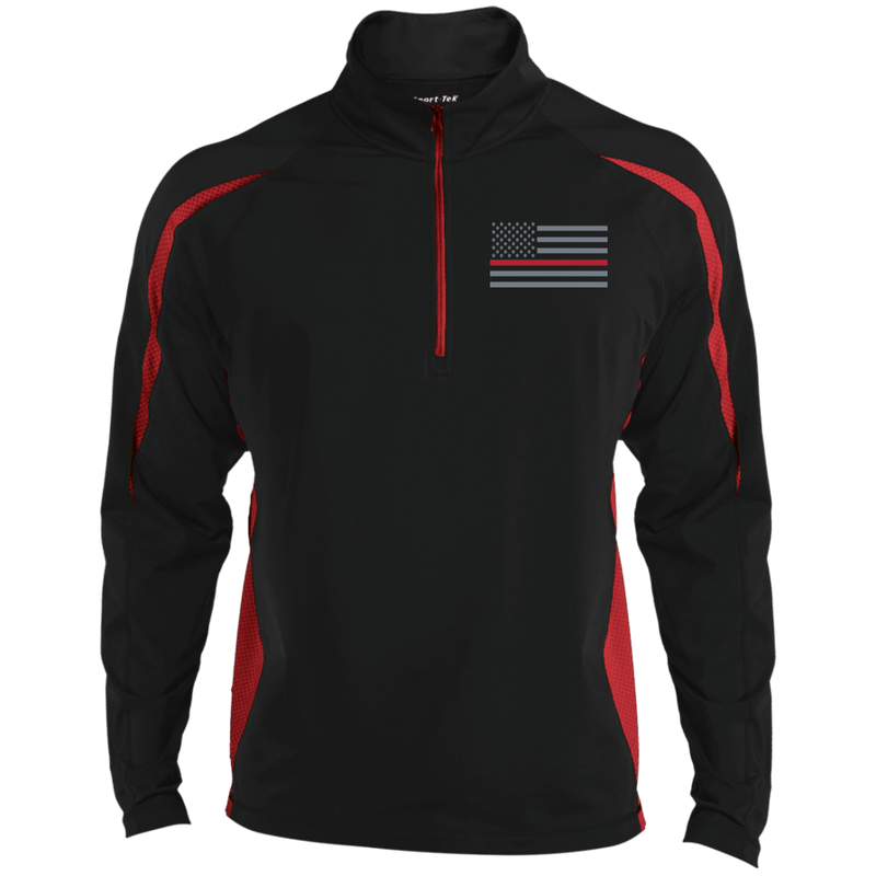 products/thin-red-line-delta-ops-performance-half-zip-pullover-jackets-blacktrue-red-x-small-444470.png