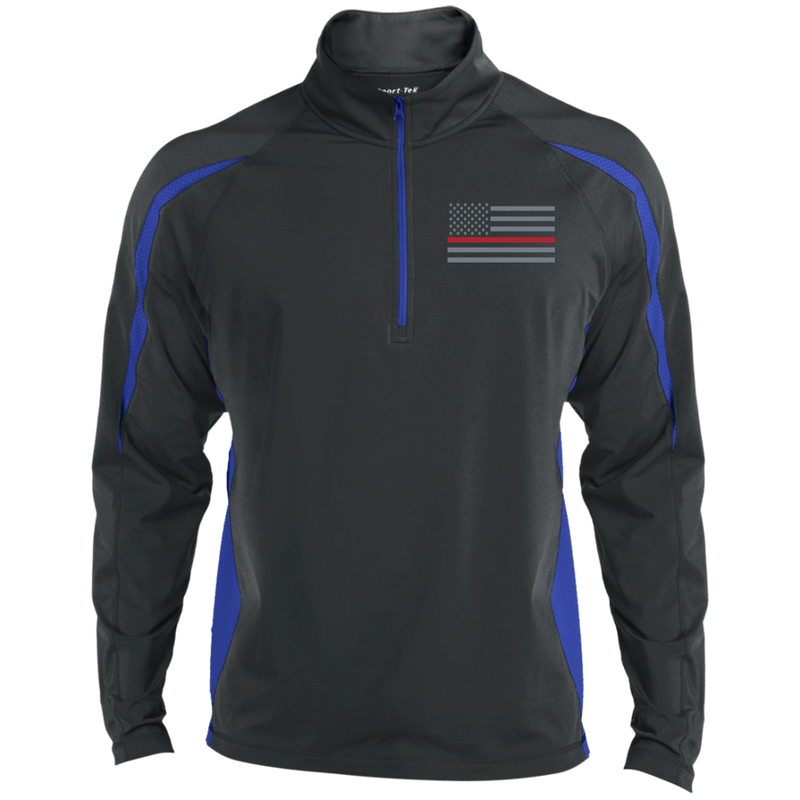 products/thin-red-line-delta-ops-performance-half-zip-pullover-jackets-charcoaltrue-royal-x-small-120024.png