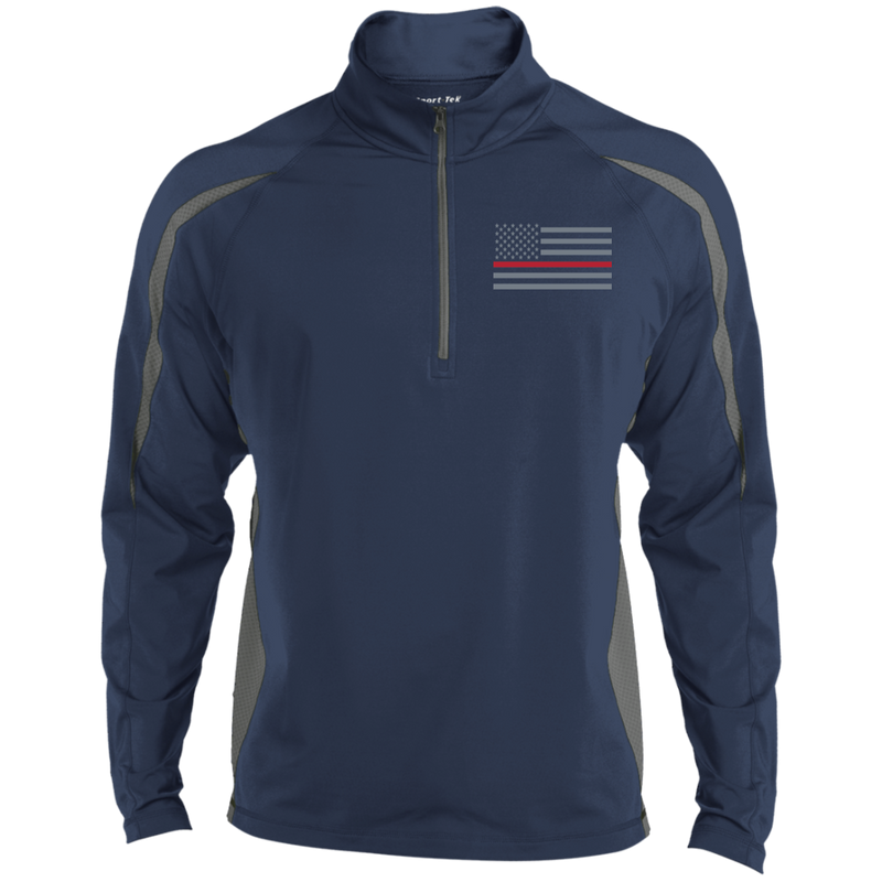 products/thin-red-line-delta-ops-performance-half-zip-pullover-jackets-true-navycharcoal-grey-x-small-325638.png