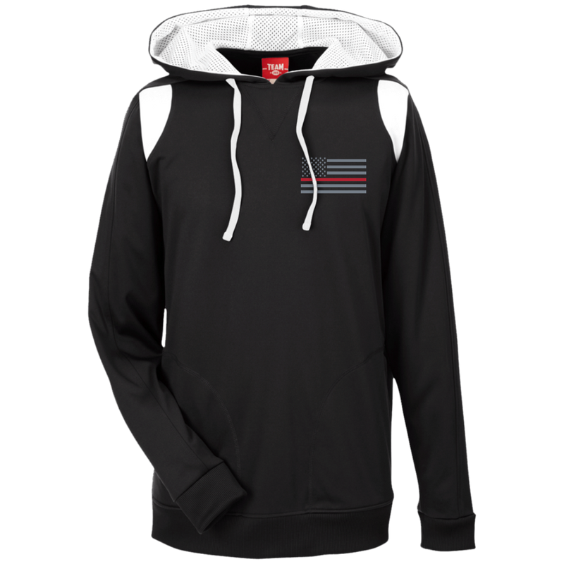 products/thin-red-line-delta-ops-performance-hoodie-sweatshirts-blackwhite-x-small-461938.png