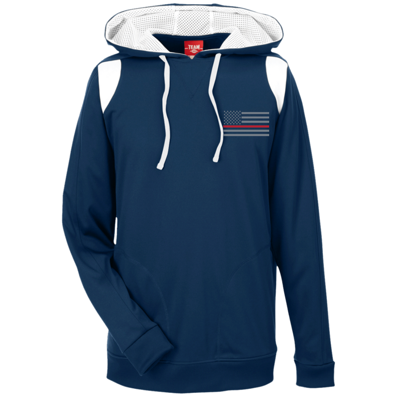 products/thin-red-line-delta-ops-performance-hoodie-sweatshirts-dark-navywhite-x-small-938990.png
