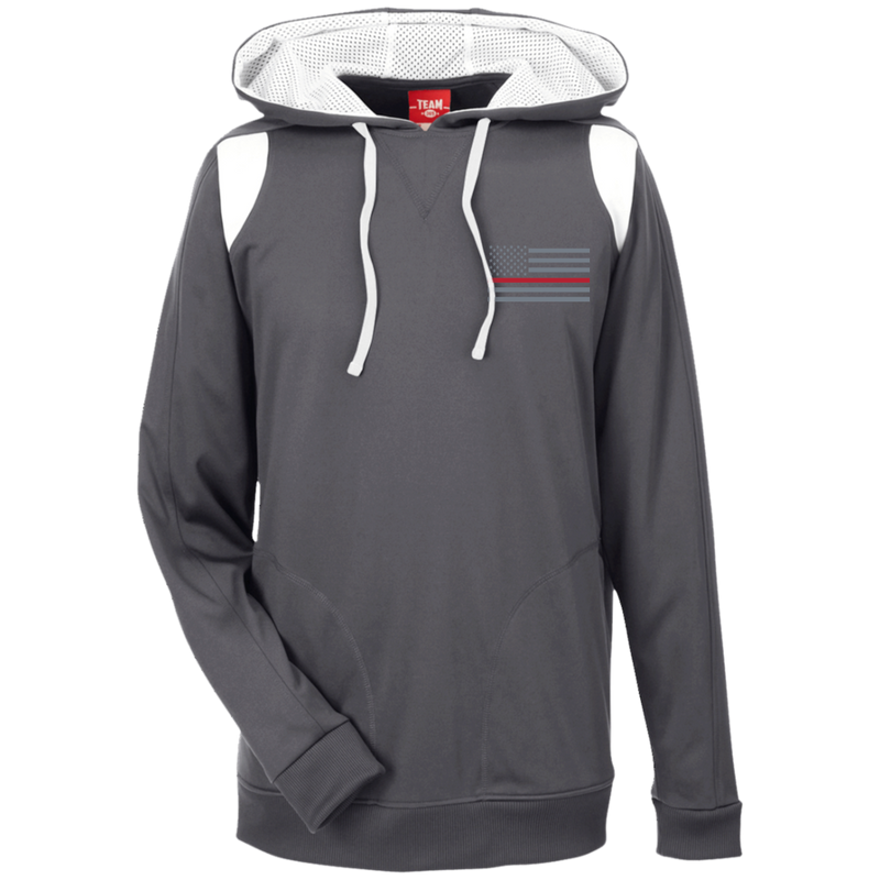 products/thin-red-line-delta-ops-performance-hoodie-sweatshirts-graphitewhite-x-small-810075.png