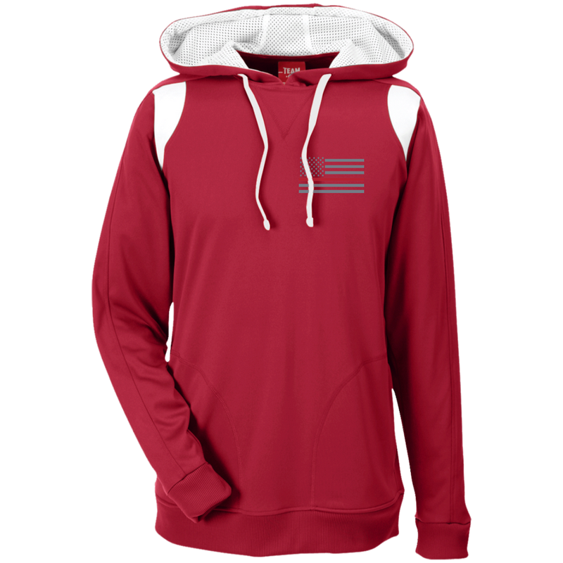 products/thin-red-line-delta-ops-performance-hoodie-sweatshirts-scarlet-redwhite-x-small-433847.png