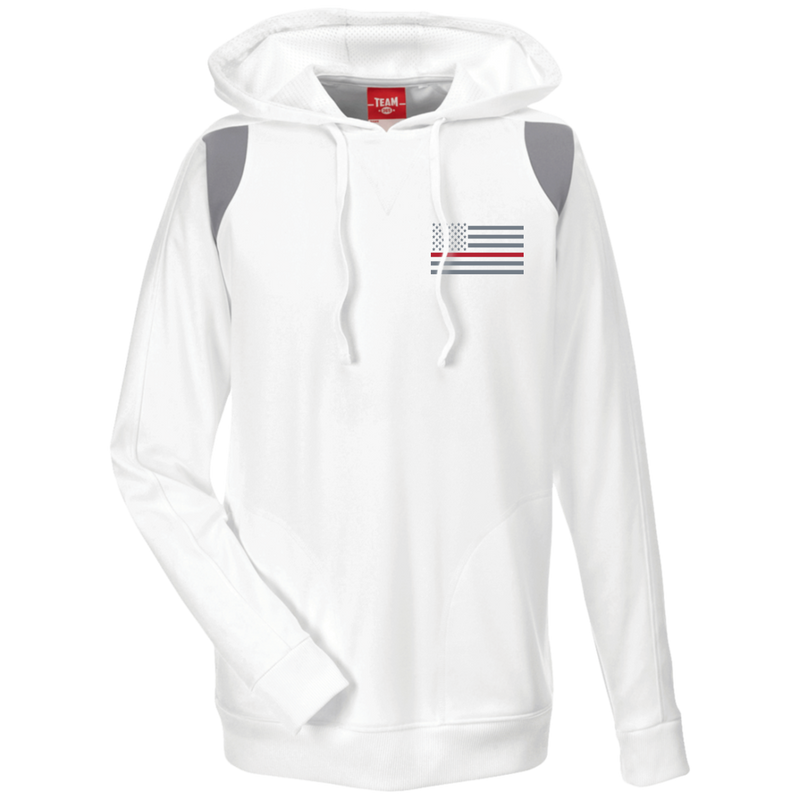 products/thin-red-line-delta-ops-performance-hoodie-sweatshirts-whitegraphite-x-small-443442.png
