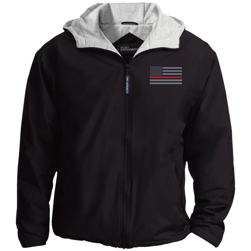 products/thin-red-line-embroidered-hooded-jacket-jackets-blacklight-oxford-x-small-552556.png