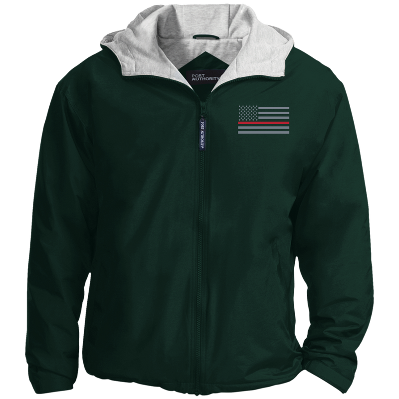 products/thin-red-line-embroidered-hooded-jacket-jackets-hunter-greenlight-oxford-x-small-817542.png
