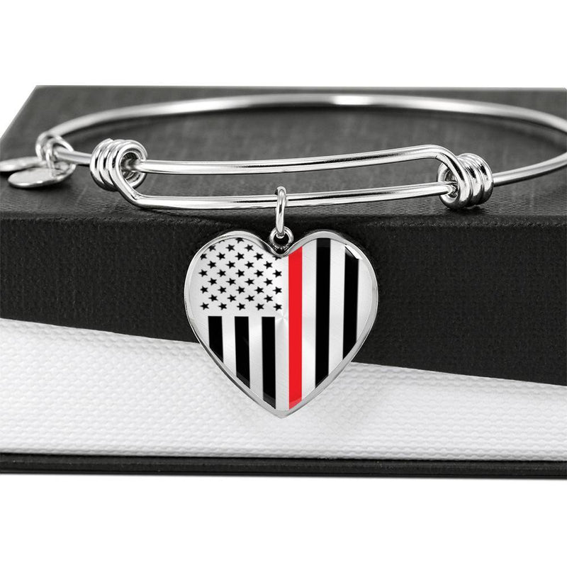 products/thin-red-line-engravable-heart-bangle-silver-or-gold-jewelry-140613.jpg