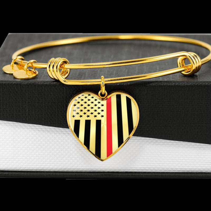 products/thin-red-line-engravable-heart-bangle-silver-or-gold-jewelry-323088.jpg