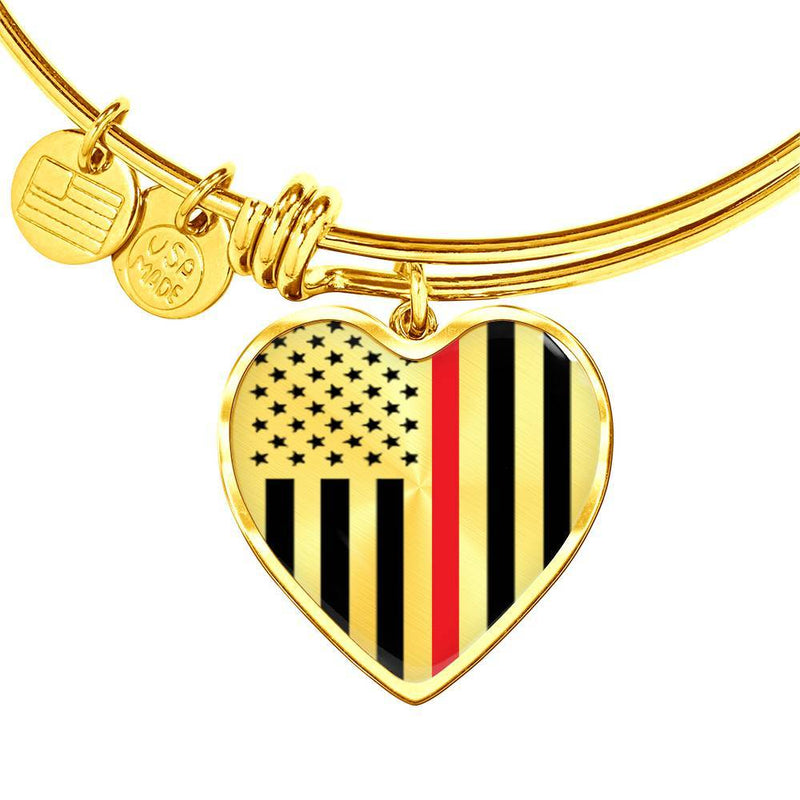 products/thin-red-line-engravable-heart-bangle-silver-or-gold-jewelry-heart-pendant-gold-bangle-no-246330.jpg