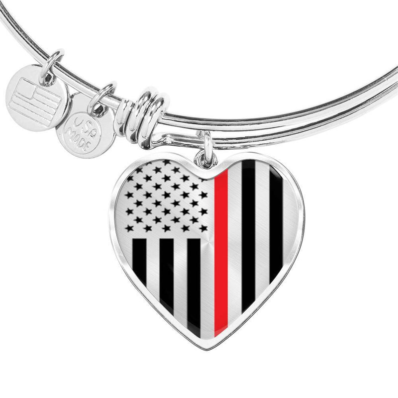 products/thin-red-line-engravable-heart-bangle-silver-or-gold-jewelry-heart-pendant-silver-bangle-no-566929.jpg