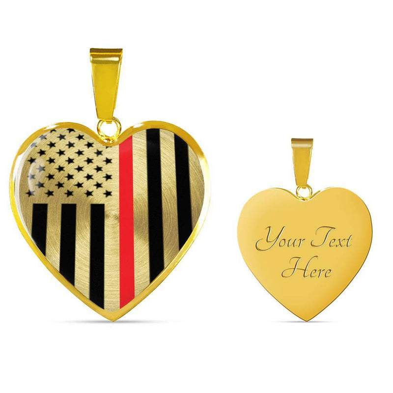 products/thin-red-line-engravable-heart-necklace-jewelry-luxury-necklace-gold-yes-636870.jpg