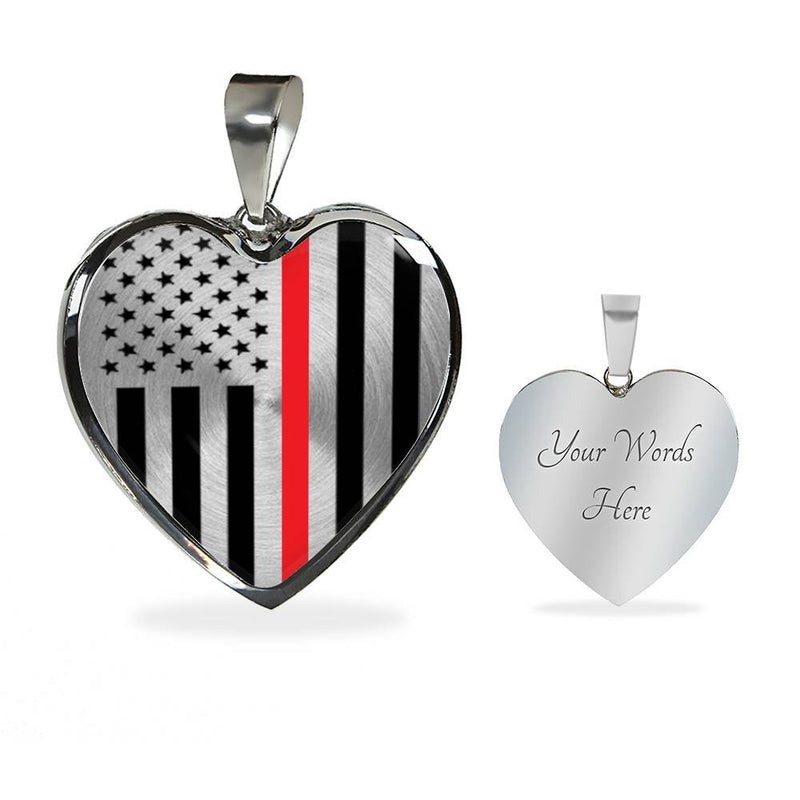 products/thin-red-line-engravable-heart-necklace-jewelry-luxury-necklace-silver-yes-522611.jpg