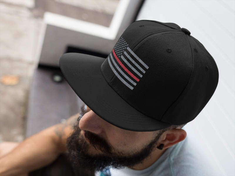 products/thin-red-line-flat-bill-twill-flexfit-hat-hats-871801.png