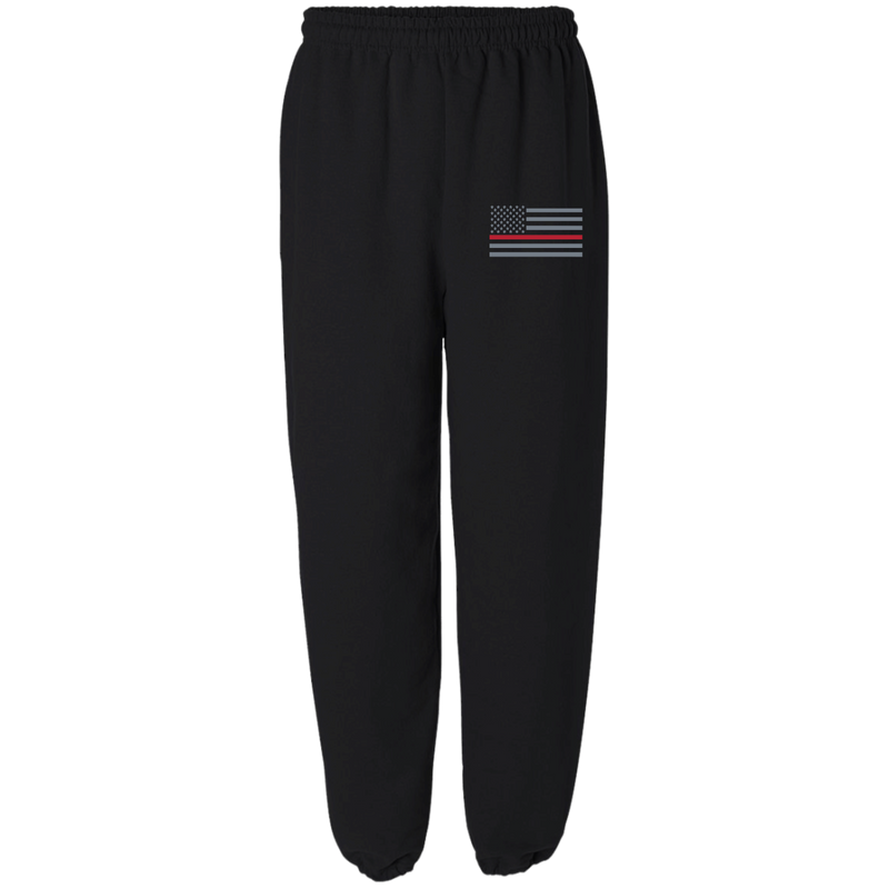 products/thin-red-line-fleece-embroidered-sweatpants-pants-black-s-620650.png