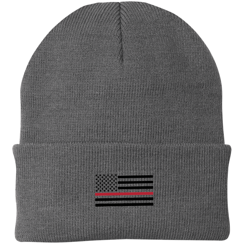 products/thin-red-line-knit-cap-hats-athletic-oxford-one-size-253167.png