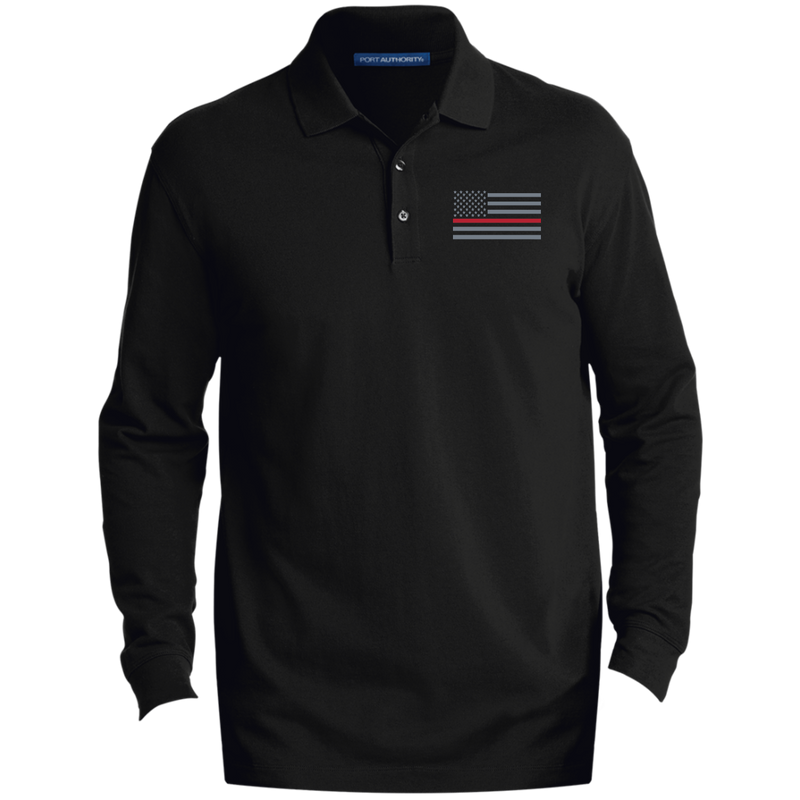 products/thin-red-line-long-sleeve-polo-polo-shirts-black-x-small-115125.png