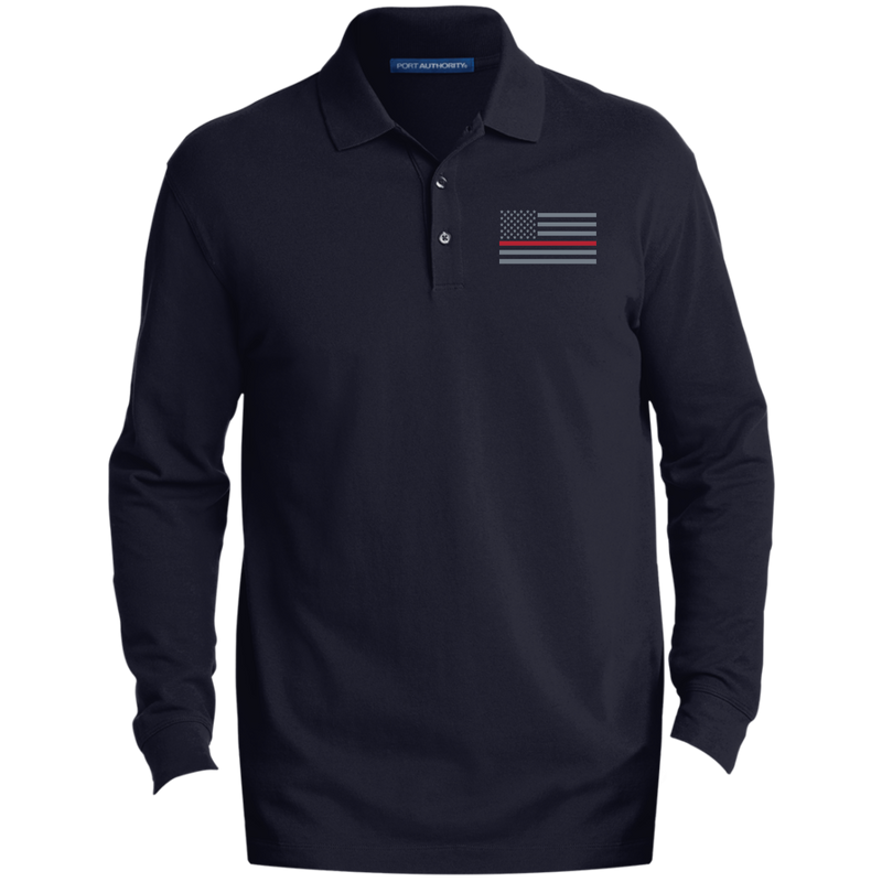 products/thin-red-line-long-sleeve-polo-polo-shirts-navy-x-small-434796.png