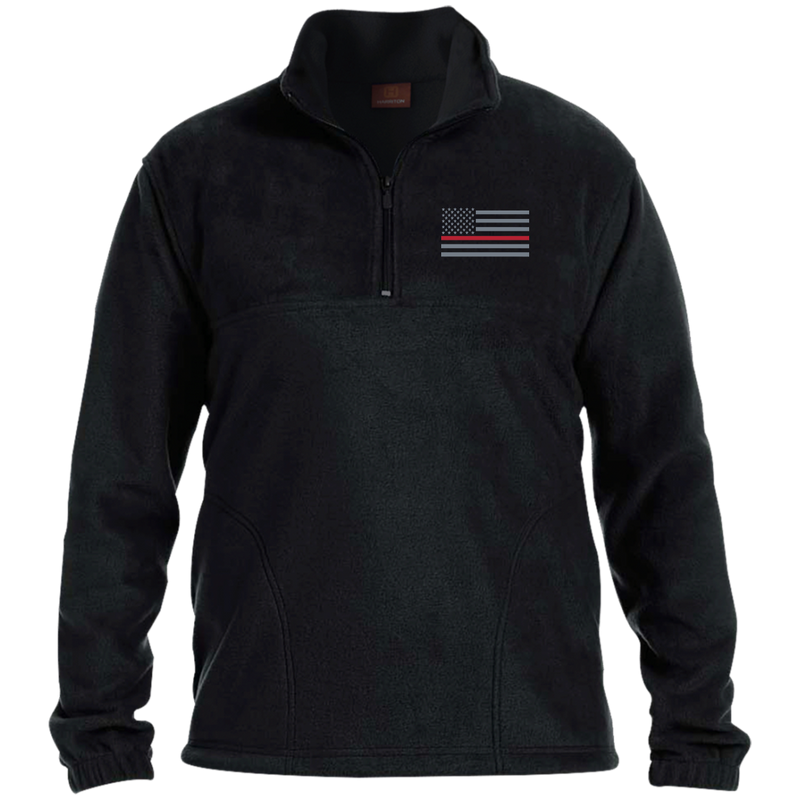 products/thin-red-line-mens-fleece-pullover-jackets-black-s-714681.png