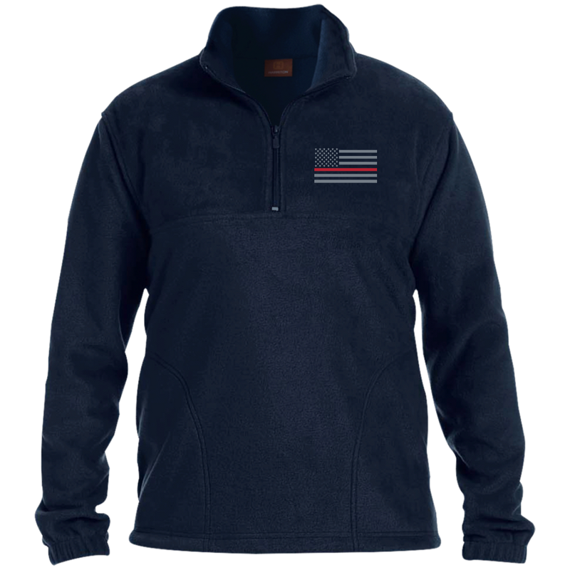 products/thin-red-line-mens-fleece-pullover-jackets-navy-s-945239.png
