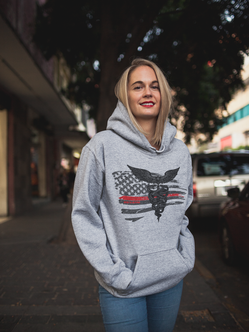 products/thin-red-line-super-nurse-flag-hoodie-sweatshirts-317313.png
